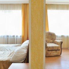 Гостиница Economy Zhyger Hotel at Aimanova Казахстан, Нур-Султан - отзывы, цены и фото номеров - забронировать гостиницу Economy Zhyger Hotel at Aimanova онлайн комната для гостей фото 3