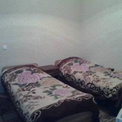 Гостевой дом Рамо комната для гостей фото 5