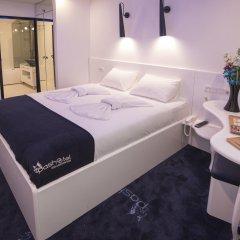 Pasha Moda Hotel Турция, Стамбул - 1 отзыв об отеле, цены и фото номеров - забронировать отель Pasha Moda Hotel онлайн удобства в номере фото 2