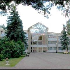 Санаторий Валуево фото 6