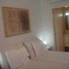 Отель Lisbon Inn Португалия, Лиссабон - отзывы, цены и фото номеров - забронировать отель Lisbon Inn онлайн фото 4