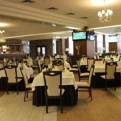 Отель Черное Море Парк Шевченко Одесса помещение для мероприятий фото 2