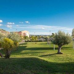 Отель Borgo di Fiuzzi Resort & Spa фото 12