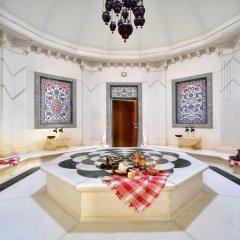 Holiday Inn Istanbul City Турция, Стамбул - отзывы, цены и фото номеров - забронировать отель Holiday Inn Istanbul City онлайн сауна