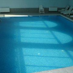 Chateau Vaptzarov Hotel бассейн фото 2