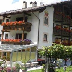 Hotel Montani Горнолыжный курорт Ортлер фото 5