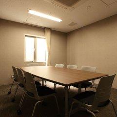 Отель Hakata Green Annex Хаката помещение для мероприятий