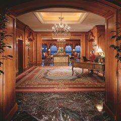 Fairmont Royal York Hotel интерьер отеля фото 3