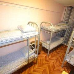 Гостиница Hostel Siyana в Москве отзывы, цены и фото номеров - забронировать гостиницу Hostel Siyana онлайн Москва