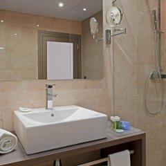 Отель Marins Playa ванная фото 2