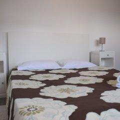 Отель A Casa da Praia do Norte Орта комната для гостей