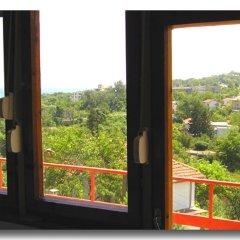 Отель Vila Dionis Балчик фото 3