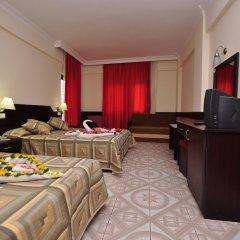 Majestic Hotel Турция, Олудениз - 5 отзывов об отеле, цены и фото номеров - забронировать отель Majestic Hotel онлайн помещение для мероприятий