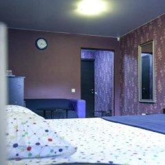 Гостиница Цветы в Перми - забронировать гостиницу Цветы, цены и фото номеров Пермь сейф в номере