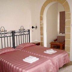 Imperial Hotel Слима комната для гостей фото 2