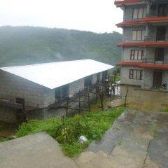 Отель Dhampus Resort Непал, Лехнат - отзывы, цены и фото номеров - забронировать отель Dhampus Resort онлайн фото 4