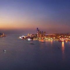 Отель Harbour Grand Hong Kong фото 3