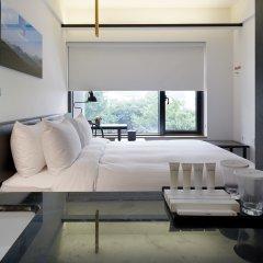 Отель Sotetsu Hotels The Splaisir Seoul Myeong-Dong сауна