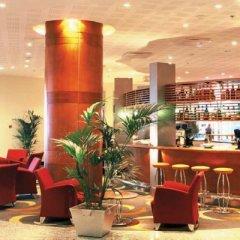 Отель Radisson Blu Sky фото 6