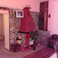 Отель Valero Guest Rooms Болгария, Пампорово - отзывы, цены и фото номеров - забронировать отель Valero Guest Rooms онлайн интерьер отеля фото 3