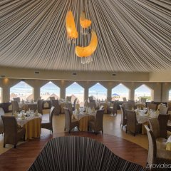 Отель Golden Parnassus Resort & Spa - Все включено фото 2