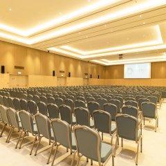 Grand Hotel Ontur - All Inclusive Чешме помещение для мероприятий фото 2