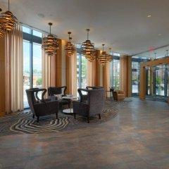 Отель Bluebird Suites near Bethesda Metro США, Бетесда - отзывы, цены и фото номеров - забронировать отель Bluebird Suites near Bethesda Metro онлайн помещение для мероприятий