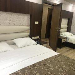 Gelgor Hotel Турция, Чамлыхемшин - отзывы, цены и фото номеров - забронировать отель Gelgor Hotel онлайн комната для гостей