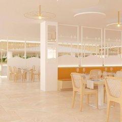 Отель Iberostar Fuerteventura Palace - Adults Only питание фото 2