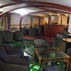 Отель Aquamarina Hotel Венгрия, Будапешт - 2 отзыва об отеле, цены и фото номеров - забронировать отель Aquamarina Hotel онлайн интерьер отеля