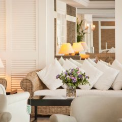 Bondiahotels Augusta Club Hotel & Spa - Adults Only спа