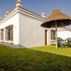Отель Hacienda Puerto Conil Испания, Кониль-де-ла-Фронтера - отзывы, цены и фото номеров - забронировать отель Hacienda Puerto Conil онлайн фото 5