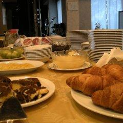 Отель Giovanni Италия, Падуя - отзывы, цены и фото номеров - забронировать отель Giovanni онлайн питание