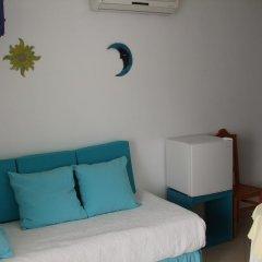 Hotel Adelaide комната для гостей фото 2