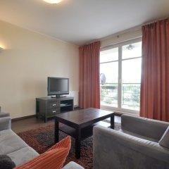 Апартаменты Dom & House - Apartments Sopot Kamienny Potok комната для гостей фото 4