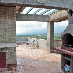 Отель Comeinsicily - Rocce Nere Джардини Наксос фото 9