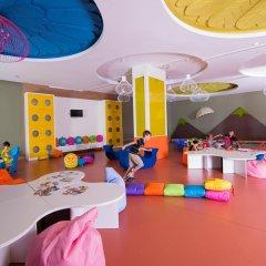 Port River Hotel - All Inclusive детские мероприятия