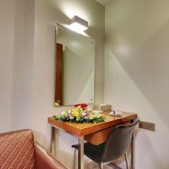 Отель Unima Grand в номере фото 2