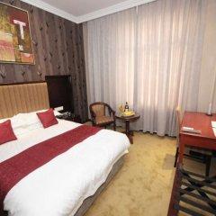 Отель Royal Азербайджан, Баку - 2 отзыва об отеле, цены и фото номеров - забронировать отель Royal онлайн комната для гостей фото 5
