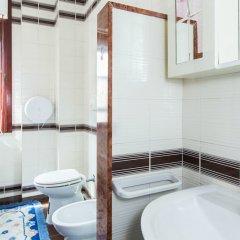 Отель Le Suite Aiosardegna ванная фото 2