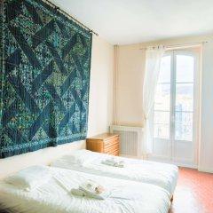 Отель Nice Etoile AP1007 комната для гостей фото 3