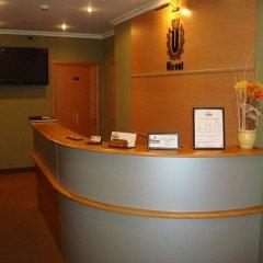 Гостиница Vicont в Перми отзывы, цены и фото номеров - забронировать гостиницу Vicont онлайн Пермь интерьер отеля