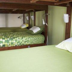 Lisb'on Hostel в номере фото 2
