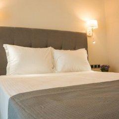 Апартаменты Costa Domus Blue Luxury Apartments комната для гостей фото 3