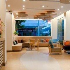 The ASHLEE Plaza Patong Hotel & Spa фото 15