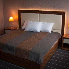 Гостиница Ost West Club 4* Стандартный номер с различными типами кроватей фото 5