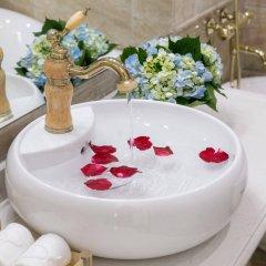 Отель Silk Queen Grand Hotel Вьетнам, Ханой - отзывы, цены и фото номеров - забронировать отель Silk Queen Grand Hotel онлайн помещение для мероприятий