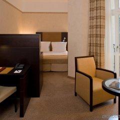 Polonia Palace Hotel фото 6