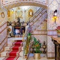 Отель Mozart Бельгия, Брюссель - 4 отзыва об отеле, цены и фото номеров - забронировать отель Mozart онлайн интерьер отеля фото 2