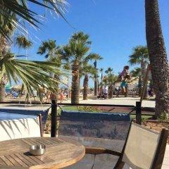 Отель Pasianna Hotel Apartments Кипр, Ларнака - 6 отзывов об отеле, цены и фото номеров - забронировать отель Pasianna Hotel Apartments онлайн фото 13